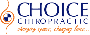Choice Chiropractic | Chiropractic Hunter Valley | Cessnock | Edgeworth